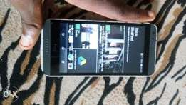 Htc desire 620 1gram fastest broswing speed and camera,no hanging phon