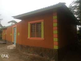 New Investment Swahili House For Sale Near Blue Estate
