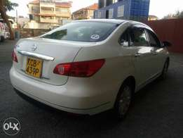 Nissan slyphy for sale