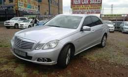 2011 Mercedes Benz E250 CDI automatic call khalick