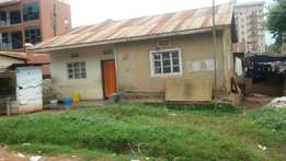 Land for sale at bunga