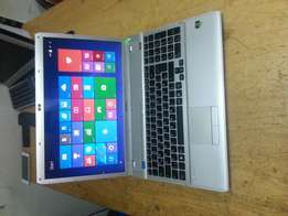 Sony Intel Core i7-1.80GHz, 1GB Dedicated memory