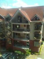 Comfort consult; 3br with dsq all en-suite s/pool and secure