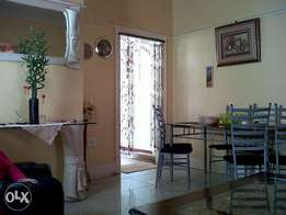 House To Let in Kenilworth Jhb