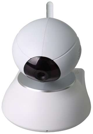 NANNY CAMERA,real time monitoring for the baby via phone when away Nairobi CBD - image 1