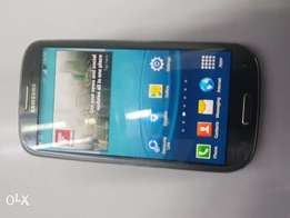 Samsung Galaxy S3 Clean for sale
