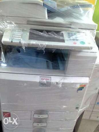 Photocopier machine for sale Nairobi CBD - image 5