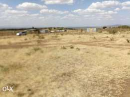Kenya Safehomes 1/2 acre for sale in Kabarak price 1.7million.