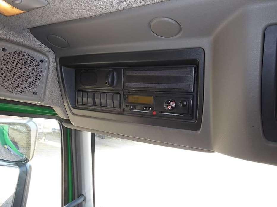 DAF LF 45.160 11.9t eev euro 5 - 2010 - image 7