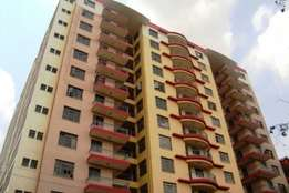 2 bedroom apartment for Sale at Ksh.5 Million Fairview road, Pangani.