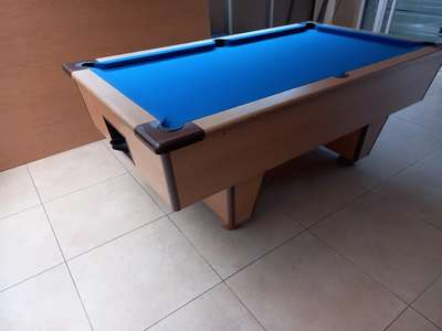 Slate Pool Table With Cover R6500 00 Toys Remote Control 1064256036 - Is A Slate Pool Table Better