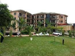 Rentals on sale in rubaga at $1,8mUSD