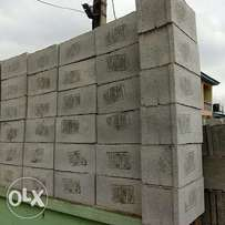 Building blocks Granite sharp sand forsale