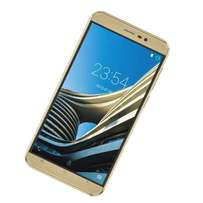 CUBOT NOTE S 16GB ROM Smartphone- Golden Brand New