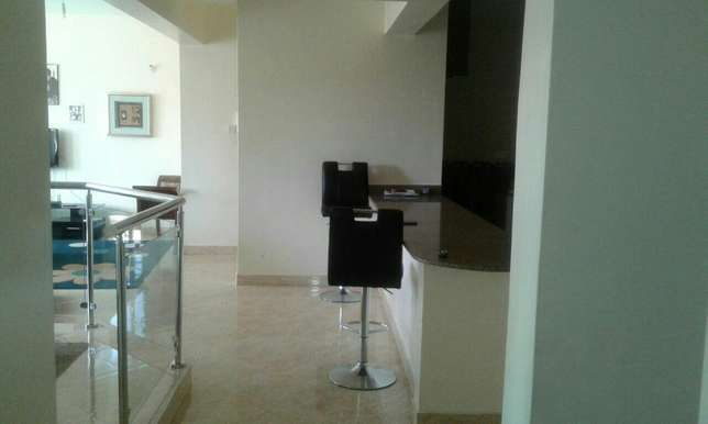 Cosy 3bedroom fully furnished apartment. Maweni - image 5