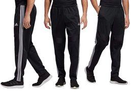 Adidas Tiro 15 Moda OLX.pl