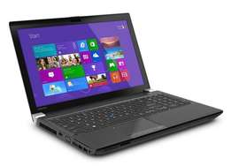 Looking for a laptop R1300