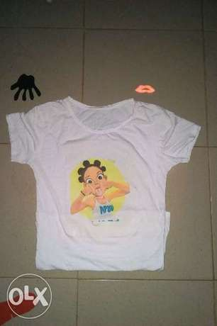 Chibabycollections Benin City - image 1
