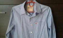 ece0a2cde52 Рубашки Подростков - Одежда обувь - OLX.ua