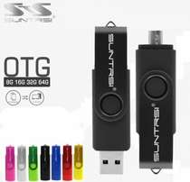 OTG flash drive (8gb)