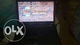 Asus laptop 4gb ram