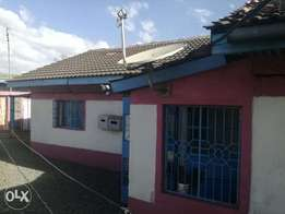 Advanced Valuers-House For Sale, Kenlands, Nakuru