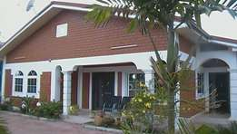 A 3 Bedroom House For Sale at OYIBI