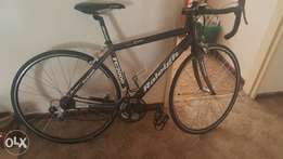 Raleigh for sale