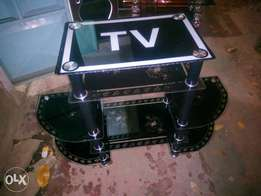 TV stand D