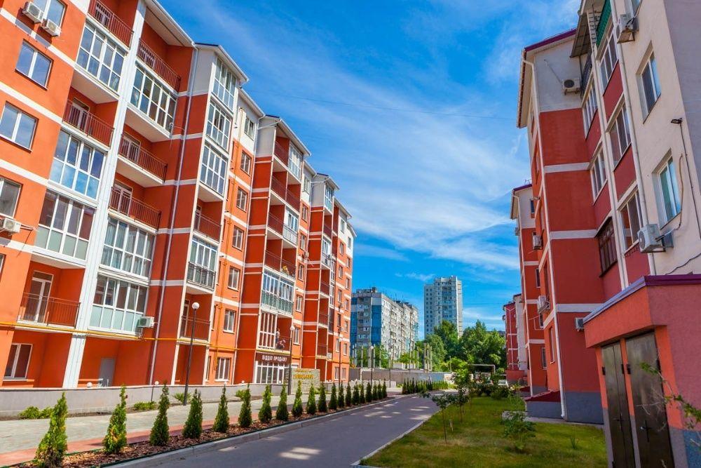 аренда офиса в санкт-петербурге миллионная улица