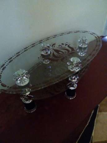 New arrival table Githurai - image 3