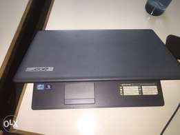 Cheap Affordable Laptop for sale
