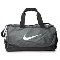 474aa845155ad Nike Team Training torba
