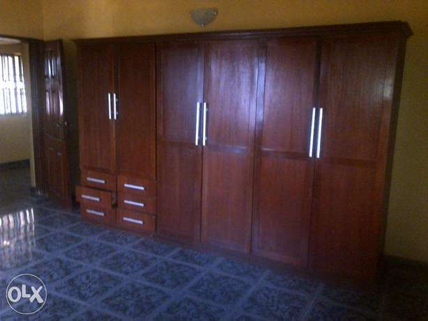 3 bedroom flat to let AT AGRC IKORODU LAGOS Ikorodu - image 3