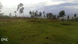 6acres land on sale in Ngong