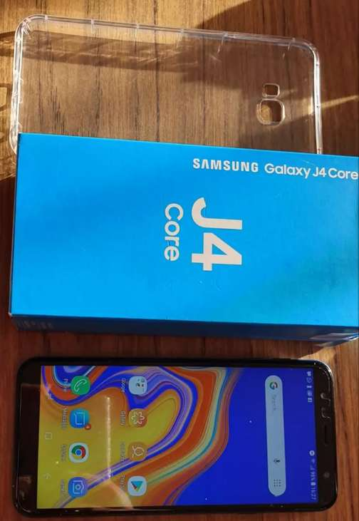 hot sales 64333 24391 galaxy j4 in South Africa | Value Forest