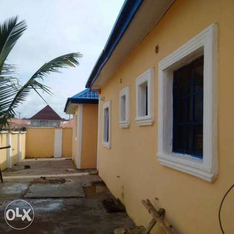 3 Bedroom Bungalow with 2bedroom and 1bedrm BQ at 25m net Lokogoma - image 3