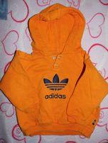 Bluza Adidas Originals Radom • OLX.pl