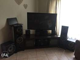 Sony Surround Sound System For Sale