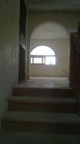 5 bedroom mansionette ideal for residential/office Nyali - image 4