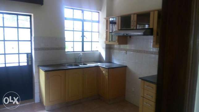 To Let Three bedroom apartment with SQ Kileleshwa - image 6