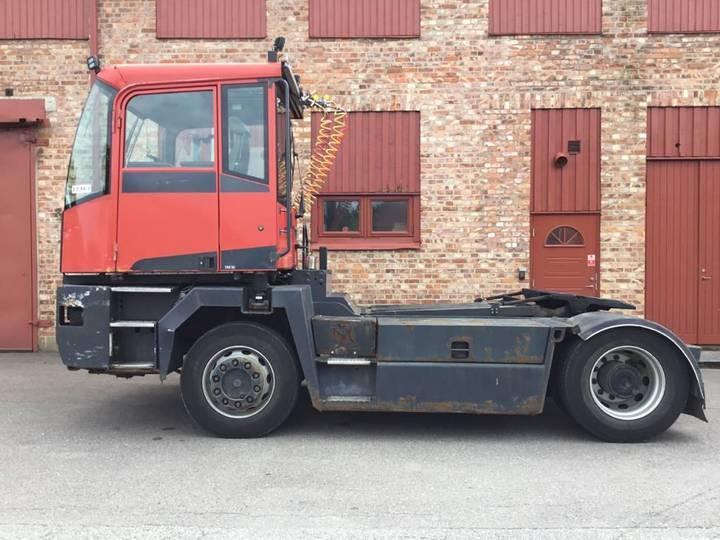 Kalmar Trl 618 I B - 2014