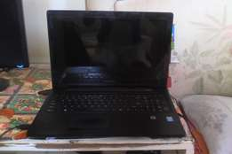 lenovo laptop G50-70