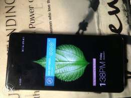 3months old Gionee m5 mini