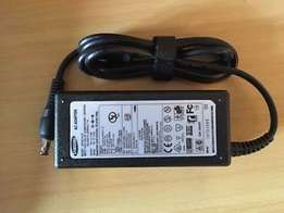 Durable Samsung laptop charger and all models of laptop chargers
