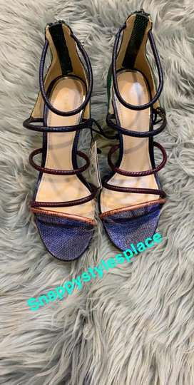 b59093de5a45 Heel in Fashion   Beauty in Lagos