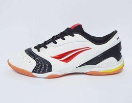 Adidas buty sportowe dla chłopca rozm 35!!! Kalety • OLX.pl