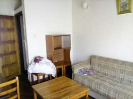 1bedroom full furnished