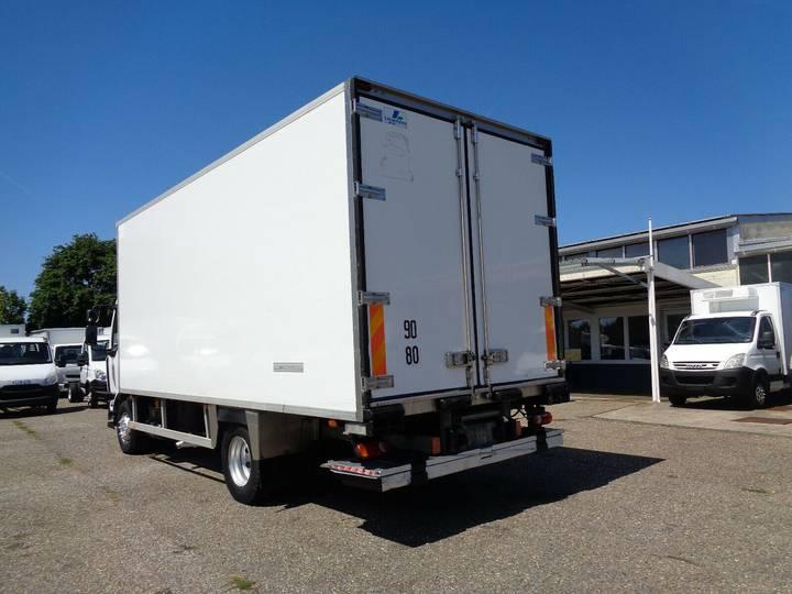 Renault Midlum 220.16*Carrier Supra 950 *6.60m*LBW* - 2008 - image 5