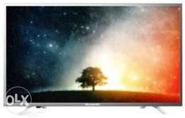 55 inch SKYWORTH UHD4K smart Digital TV